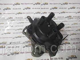 Распределитель (Трамблер) зажигания Honda Civic VI 1995-2000г.в. 30100-P1J-E01 1.4 1.6 бензин
