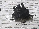 Распределитель (Трамблер) зажигания Honda Civic VI 1995-2000г.в. 30100-P1J-E01 1.4 1.6 бензин, фото 3