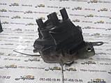Розподільник (Трамблер) запалювання Honda Civic VI 1995-2000р.в. 30100-P1J-E01 1.4 1.6 бензин, фото 3