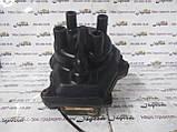 Розподільник (Трамблер) запалювання Honda Civic VI 1995-2000р.в. 30100-P1J-E01 1.4 1.6 бензин, фото 4