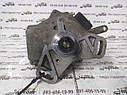 Распределитель (Трамблер) зажигания Honda Civic VI 1995-2000г.в. 30100-P1J-E01 1.4 1.6 бензин, фото 5