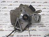 Розподільник (Трамблер) запалювання Honda Civic VI 1995-2000р.в. 30100-P1J-E01 1.4 1.6 бензин, фото 5