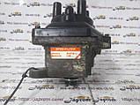 Розподільник (Трамблер) запалювання Honda Civic VI 1995-2000р.в. 30100-P1J-E01 1.4 1.6 бензин, фото 6