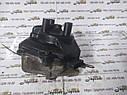 Распределитель (Трамблер) зажигания Honda Civic VI 1995-2000г.в. 30100-P1J-E01 1.4 1.6 бензин, фото 7