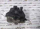 Розподільник (Трамблер) запалювання Honda Civic VI 1995-2000р.в. 30100-P1J-E01 1.4 1.6 бензин, фото 7