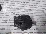 Розподільник (Трамблер) запалювання Honda Civic VI 1995-2000р.в. 30100-P1J-E01 1.4 1.6 бензин, фото 8