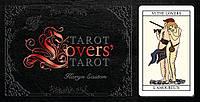 Tarot Lovers' Tarot, фото 1