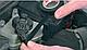 Ізоляційна стрічка ПВХ  (чорна, червона, жовто-зелена) Wurth | Изолента ПВХ  Wurth (черная,красная, желто-зел), фото 4