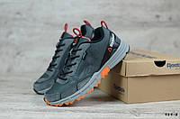 Мужские кроссовки Reebok (Реплика)►Размеры [41,42,43], фото 1