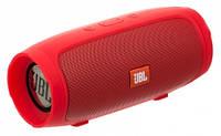 Колонка JBL Charge 3 MINI Plus Red