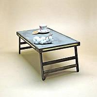 Столик-поднос для завтрака Техас Делюкс лунго