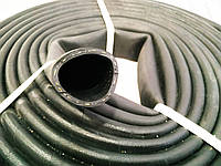 Напорный рукав Ø 18 мм Высокого давления. Дорновый. ВГ(ІІІ) (техническая вода) 20м. Белпромрукав.