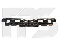 Кронштейн решетки в бампере Hyundai i30 '08-10 (FPS) 865802L000
