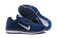 Кроссовки Nike Air Zoom Winflo 5, фото 1