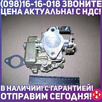 ⭐⭐⭐⭐⭐ Карбюратор К-125Л двигатель Д-160 Д-108 Трактор Т-130 (производство  ПЕКАР)  К125Л.1107010