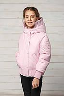 Демисезонная куртка Натали, фото 1