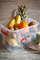 Як обрати стиглі екзотичні фрукти?