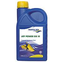 ATF POWER DX III 1L