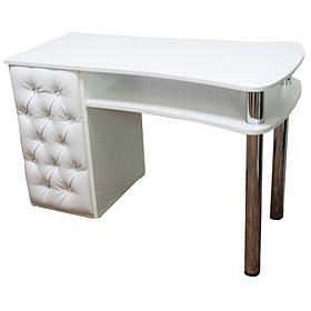 Маникюрный столик М129