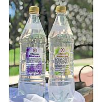 Гидролат Шалфея от GZ  1 литр