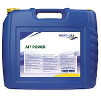 ATF POWER DX III 20L (732220)