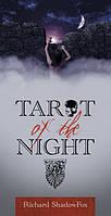 Tarot of the Night, фото 1
