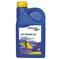 ATF POWER MV 1L