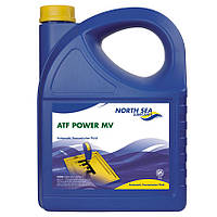 ATF POWER MV 5L
