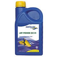 ATF POWER DX VI 1L