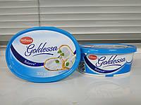 Сыр Milbona Goldessa Balance 300г