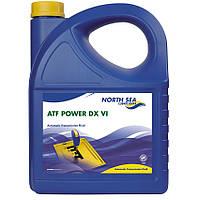 ATF POWER DX VI 5L