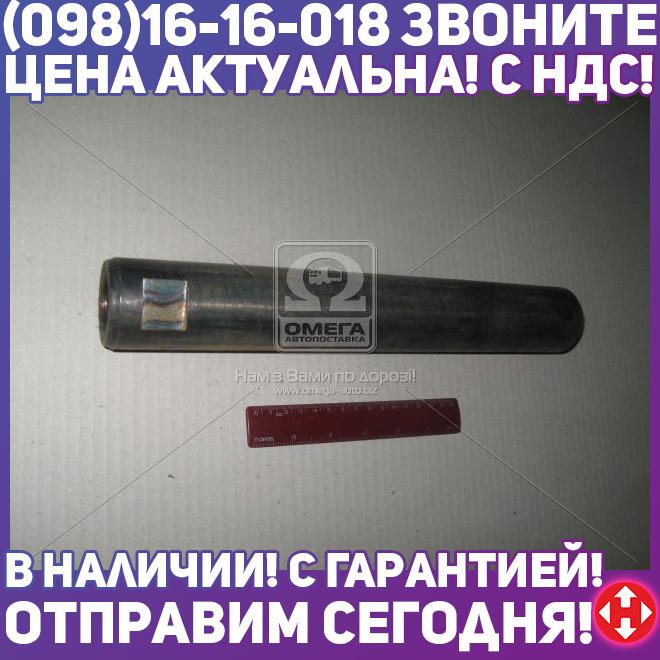 ⭐⭐⭐⭐⭐ Ось качания ЮМЗ (производство  РЗТ г.Ромны)  40-3001103