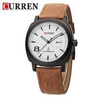 Мужские часы Curren CR-XP-0044-WT