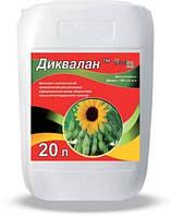 Десикант Диквалан (Реглон Супер 150) Вассма - 20 л