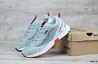Мужские кроссовки Reebok (Реплика)►Размеры [41,45], фото 1