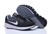 Кроссовки Nike Air Zoom Structure 20, фото 1