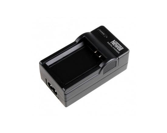 NEWELL Зарядное устройство для LP-E10