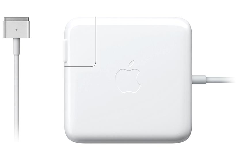 "Адаптер питания Apple MagSafe 2 85 Вт для MacBook Pro с 15"" дисплеем Retina (MD506Z/A)"