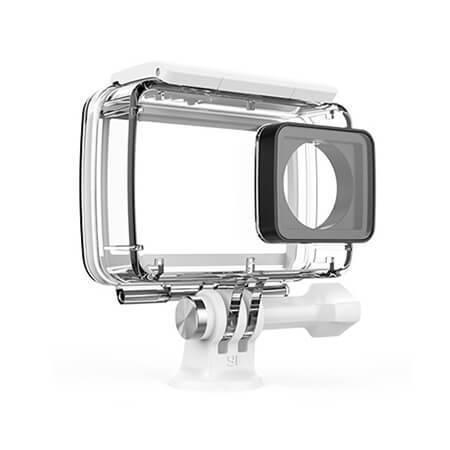 Аквабокс Xiaomi Yi 4K Action Camera Z16FSK01