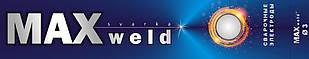 Електроди MAXweld РЦ д-3мм 2,5кг