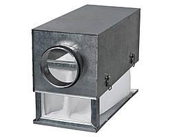Карманный фильтр Вентс ФБК 125
