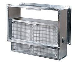 Кассетный фильтр Вентс ФБ 600х300
