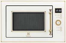 Мікрохвильова піч Electrolux EMT25203OC