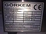 Görkem. Жарочная электрическая поверхность комбинированная чугун  70 см, фото 3