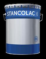 Антикоррозионная  полиуретановая Краска 5008 / 5008 Pu Top Coat (к-т 1.25 кг)
