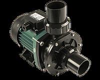 Насос Emaux ST020 (220V, без пф, 3,5m3/h*4m, 0,28kW, 0,2HP)