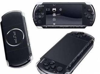 Sony PSP 3004, диагональ 4.3 д,(накопительная память 8gb)