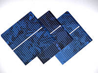 Солнечная батарея своими руками. Конструктор. K-3, AXIOMA energy