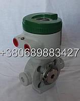 Расходомер-счетчик электромагнитный Ду-15, Ду-150 YokogawaYM