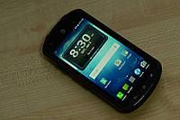 Водонепроницаемый смартфон Kyocera Duraforce E6560 16Gb Оригинал! , фото 1